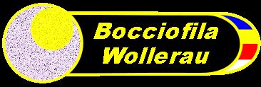 Bocciofila Wollerau